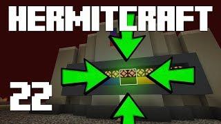 Hermitcraft 7 - Ep. 22: WE GOT GREEN! (Minecraft 1.15.2) | iJevin