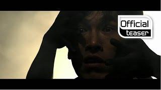 [Teaser 2] MC Sniper(MC 스나이퍼) _ Shakespeare In Love(사랑비극)