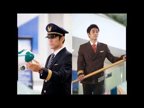 ost yes captain song ji eun secret it s cold