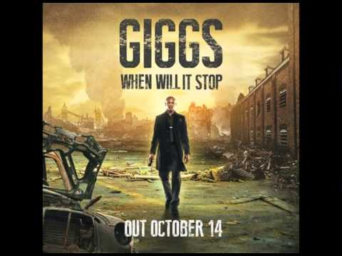 Giggs ft Styles P - What It Gets Like (Audio) Radio Rip