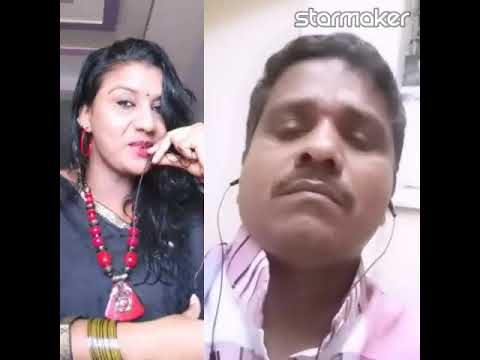 Super hit song boomi tayane ni ista Kane  create by Ramakrishna