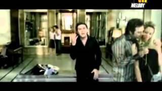 Wael Jassar Betewhashini وائل جسار بتوحشينى  YouTube