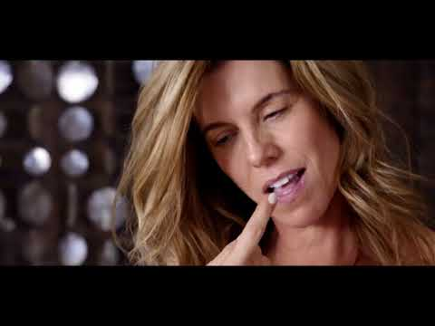 Chobani Simply 100 Commercial - Love This Life