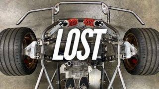 ups-lost-my-4-rotor-clutch-yay