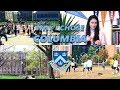 Gambar cover WHY I CHOSE COLUMBIA UNIVERSITY // My College Admissions Story