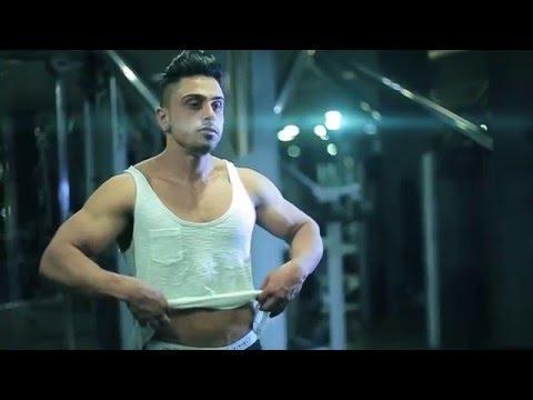 Fitness Motivation | Gym Workout | Zohaib Amjad | Health & Fitness 2016