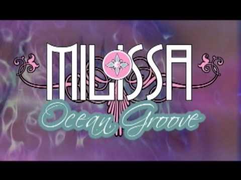 """Milissa """"Let me show you"""" English Version """"Lentamente"""""""