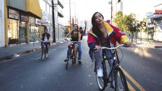 Gavlyn & DJ Hoppa - Play The Villain (Music Video)