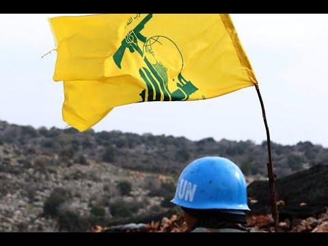 مجلس الأمن يعقد جلسة طارئة لبحث أنفاق حزب الله  - نشر قبل 30 دقيقة