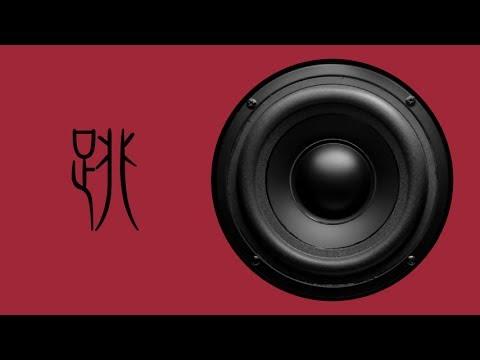 Oldschool Jump Up DnB Mix (N474)