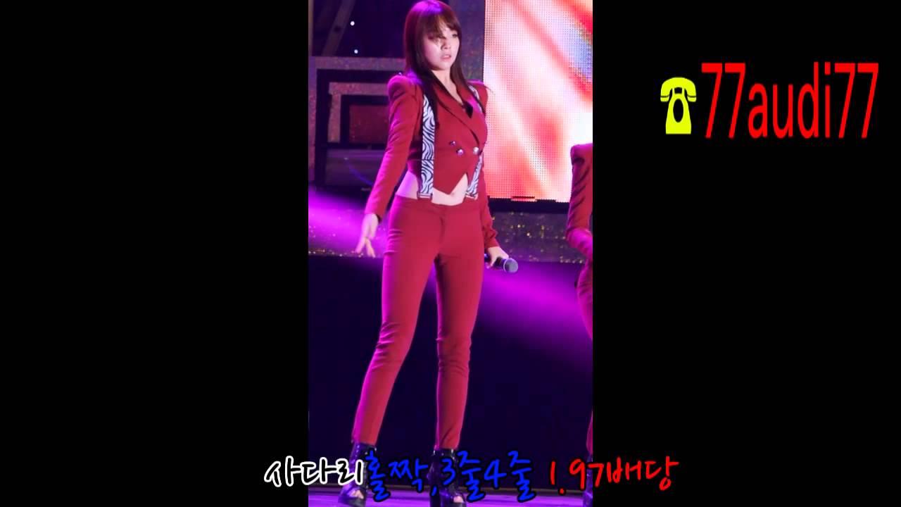 Download VAP131020 나눔페스티벌 걸스데이 민아