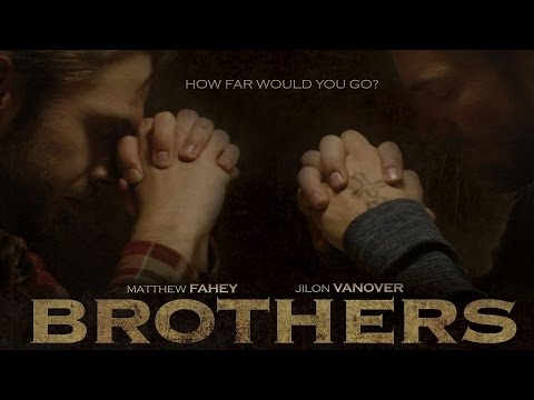 BROTHER Official Trailer_HD