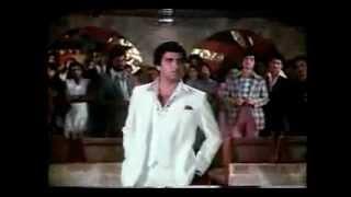 Hindi Song - Jagjit Singh - Prem Geet 1981 - Hontho se choo lo tum