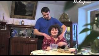 Архангельский маньяк  Мясник  2013