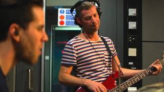 False Lights - Polly On The Shore: Live on BBC Radio 2