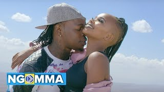 timmy-tdat-kipopo-feat-rosa-ree-official-music-