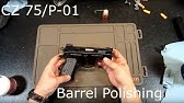 3 Hacks for your CZ 75 - YouTube