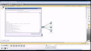 Курс Cisco, Routing and Switching. Крок 13 Основи налаштування VLAN на комутаторах Cisco