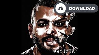 Baixar Projota - A Milenar Arte De Meter O Louco (Download na Descrição)