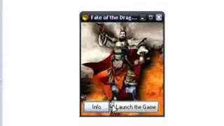 Fate of the Dragon Full version