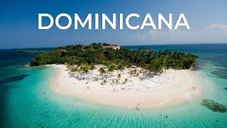 Доминикана или кусочек карибского счастья