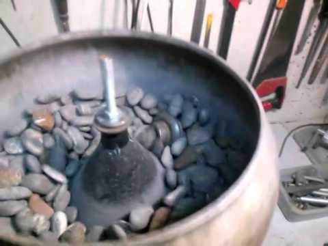 Содержание водной черепахи в домашних условиях 52