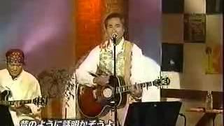 杉田二郎 - 男どうし