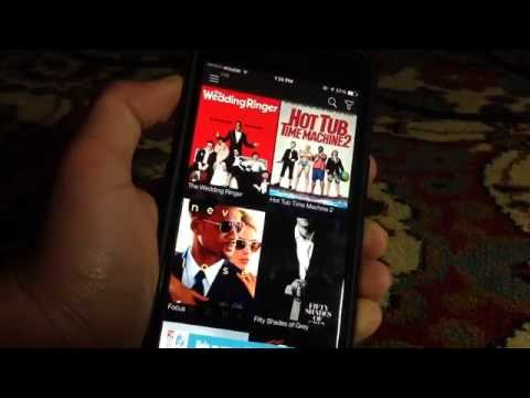 NO JAILBREAK) Install MovieBox For iOS 8 4/8 3/8 2 (Watch