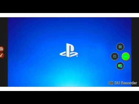 PlayStation Logo Render Pack Collection V2