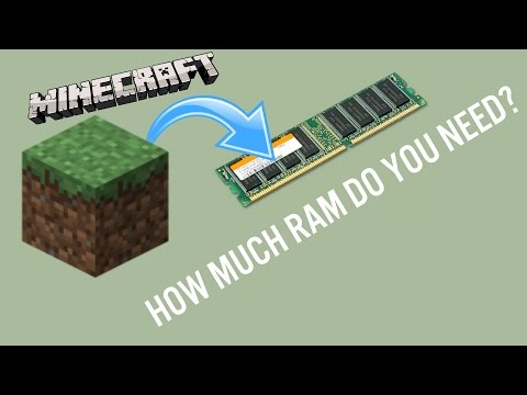 How many minecraft mods can my computer run