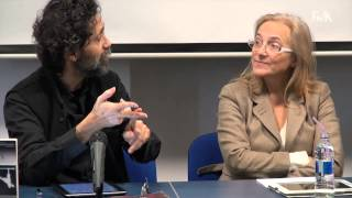 fmk round table gil anidjar on the christian question part 2