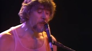John Mayall & the Bluesbreakers - Set 1 - 06/18/82 - Capitol Theatre (OFFICIAL)