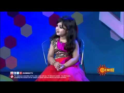 Varnika about Allu Arjun and Samantha