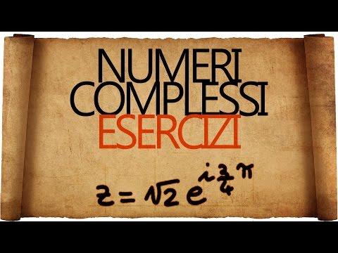 Ripetizioni matematica - Disequazioni fratte con valori assoluti - Esercizi from YouTube · Duration:  13 minutes 49 seconds