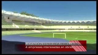 Municipalidad de Concepción canceló dineros de postulación a Copa América 2015