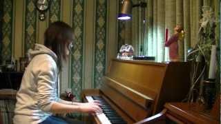 F.Chopin. Mazurka a-Moll, Op.67 Nr.4