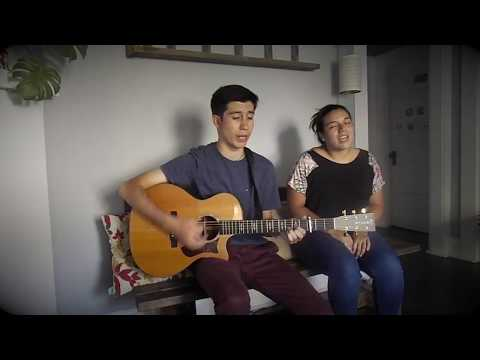 Our Father - Bethel Music- Cover Spanish- | Doovi