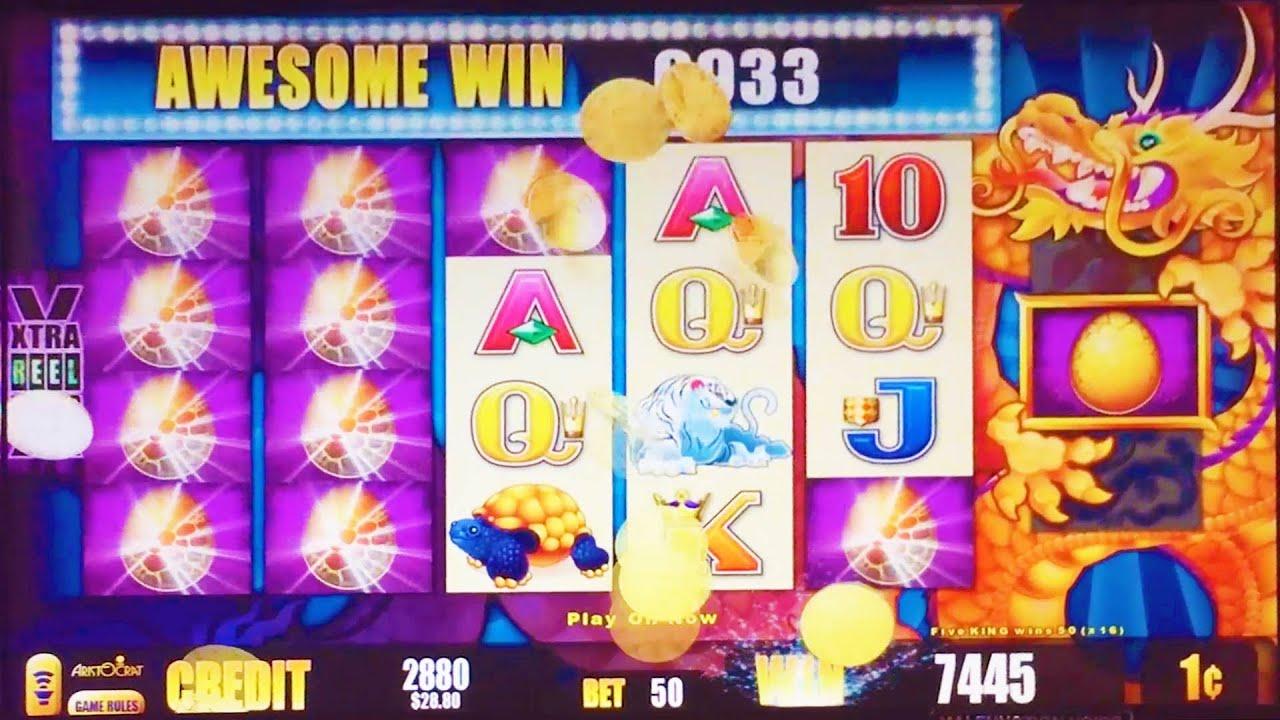 5 dragons slot machine videos live aboard