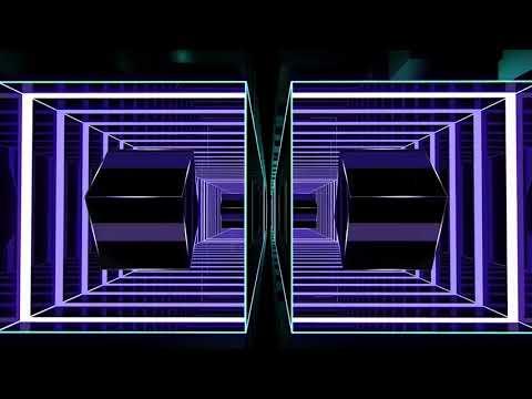 Carlos Fisherman - Promo Dj Set (Deep, Tech, Techno Nov 2017)
