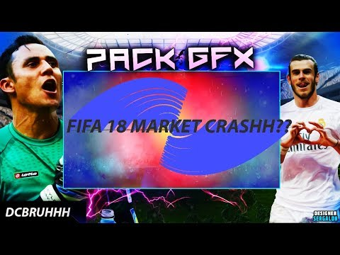 FIFA 18 AUTO BUYER LINK!! MARKET CRASH SOON!