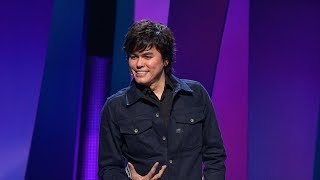 Joseph Prince - Jesus' Passionate Love Unveiled In The Song Of Songs—Part 2 - 27 Aug 14