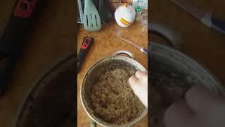 Питание щенков добермана 20дней