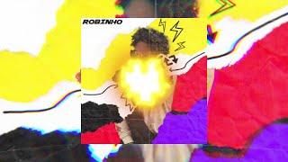 Robinho - Repost (audio)
