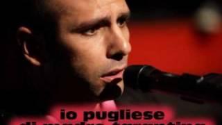 Checco Zalone - L'amore non ha religione (dal film CHE BELLA GIORNATA - 2011)