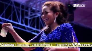 KRISTINA - Jatuh Bangun ( NEW KENDEDES) Baritan 2018 Asemdoyong - Pemalang