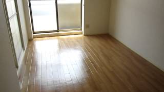 P&Kマンション,賃貸マンション2LDK,泉大津市賃貸