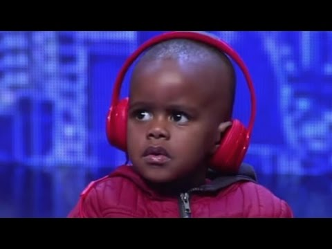 3-letni-dj-w-mam-talent