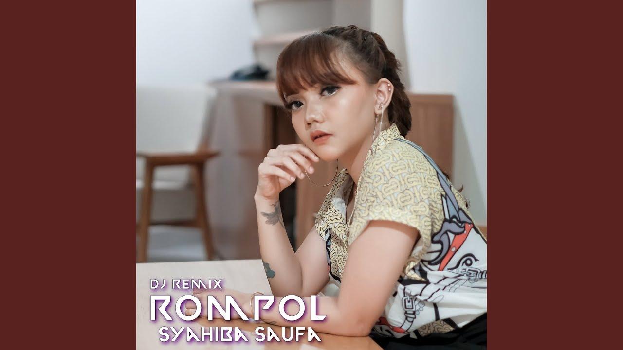 Rompol (DJ Remix)