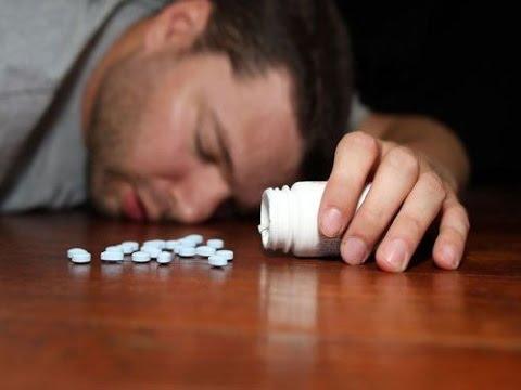 que hacer para dormir sin pastillas