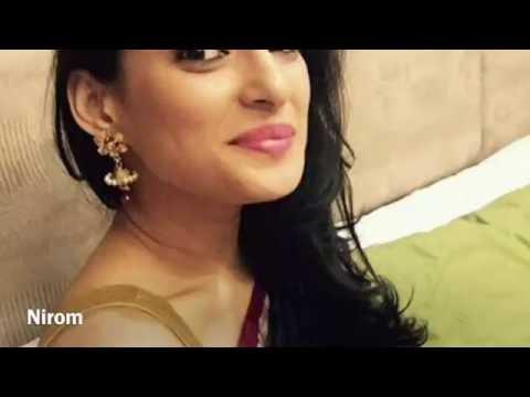 Priya Bapat  real life photos   marathi star priya bapat pics